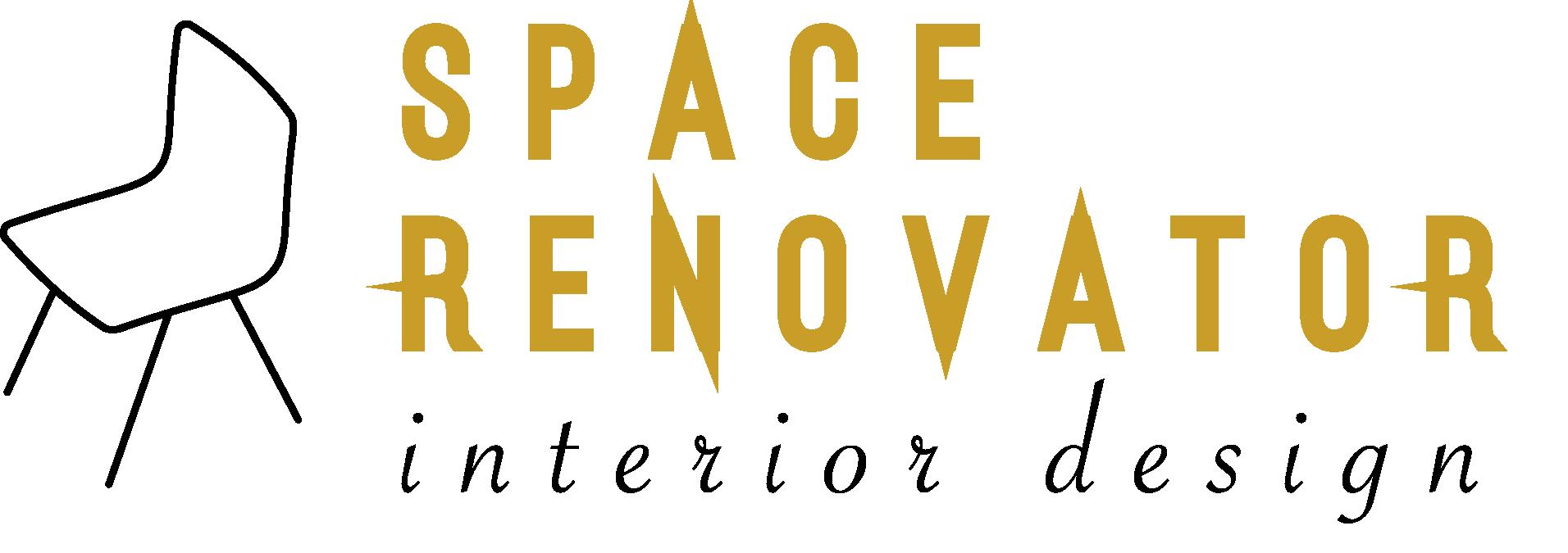 Space Renovator