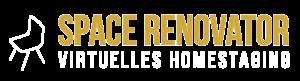 spacerenovator-logo