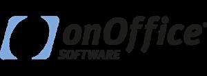 logo_onOffice_2019-min