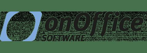logo_onOffice_2019-min.png