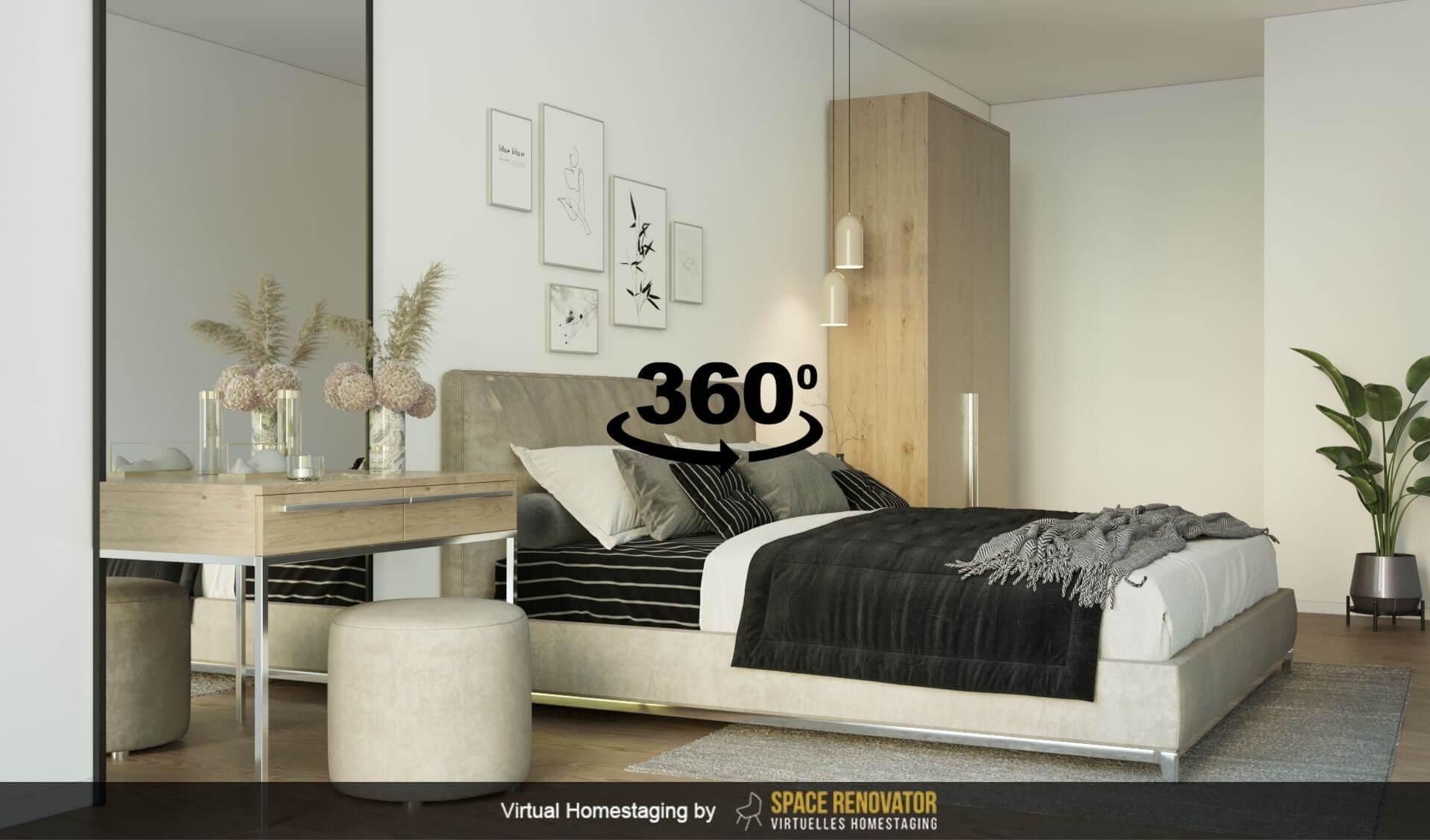 360Grad Visualisierung_1