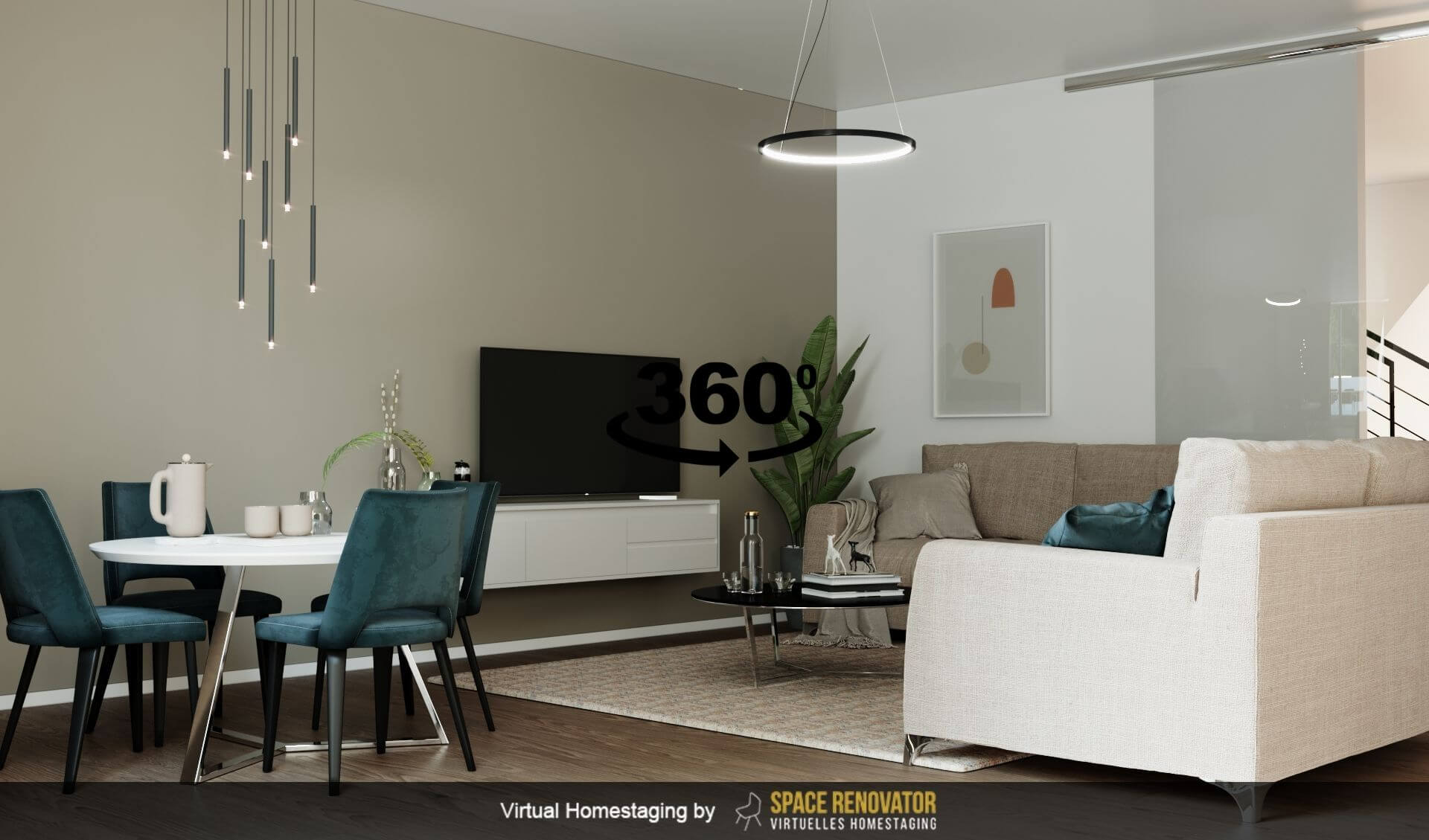 360GradVisualisierung_2