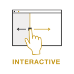SR_Icons_Final-Interactive