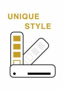 SR_Icons_Final-Customize-Text_K1 min