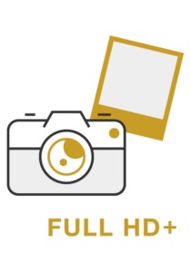SR_Icons_Final-FullHD